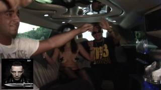 Bass Sultan Hengzt - Offizielles Video-Snippet