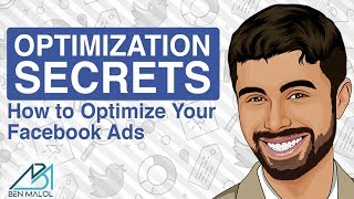 Find a Quick ways to Optimize Facebook Ads