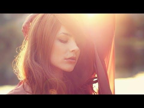 Edward Maya  Style & anas otman & HAVANA   lost you  ◆instrument remix◆
