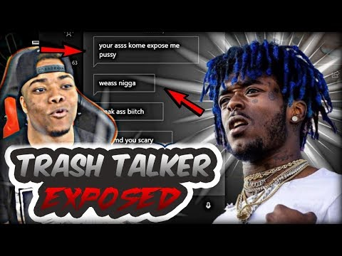 Madden 18 Year Old Trash Talker Triggered Me! | Madden 17 Ultimate Team Gameplay