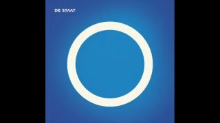 De Staat   Make The Call, Leave It All (album version)