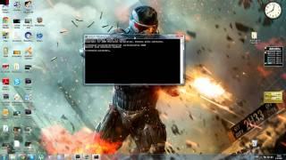 how to fix battlefield 3 crash 99 will work cmd
