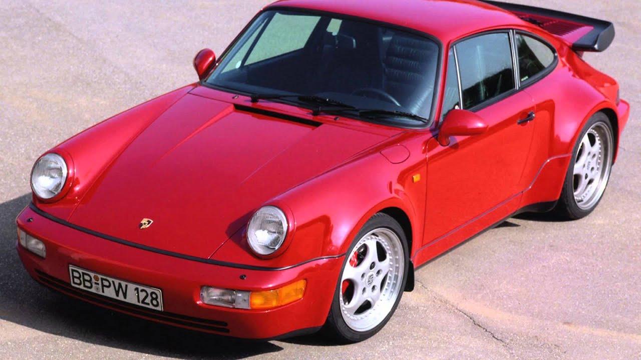Porsche 911 Turbo 3.6 (965) (1993) on porsche 924 interior, porsche carrera 4s, porsche 1960 models, porsche 904 road test, porsche c4s, porsche gt3, porsche gt2 rsr, porsche 2.7 rs engine, porsche cayman,