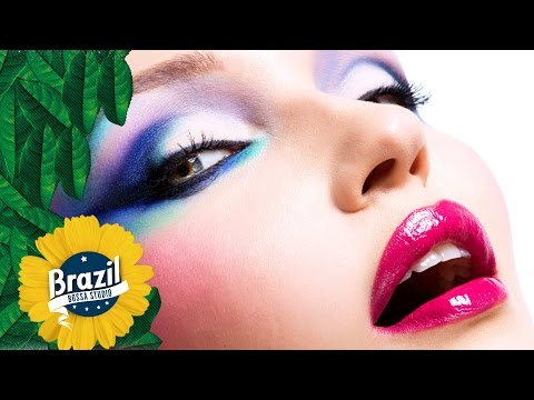 80's to 90's Greatest Hits - Bossa Nova Cover (Lounge Mix) -