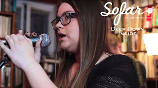 Deep Down Inside - Feather & Stone | Sofar Warsaw