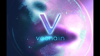 VECHAIN-  Should You stack Up?