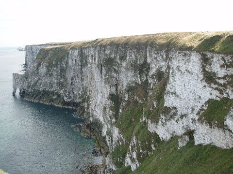 Places to see in ( Bridlington - UK )