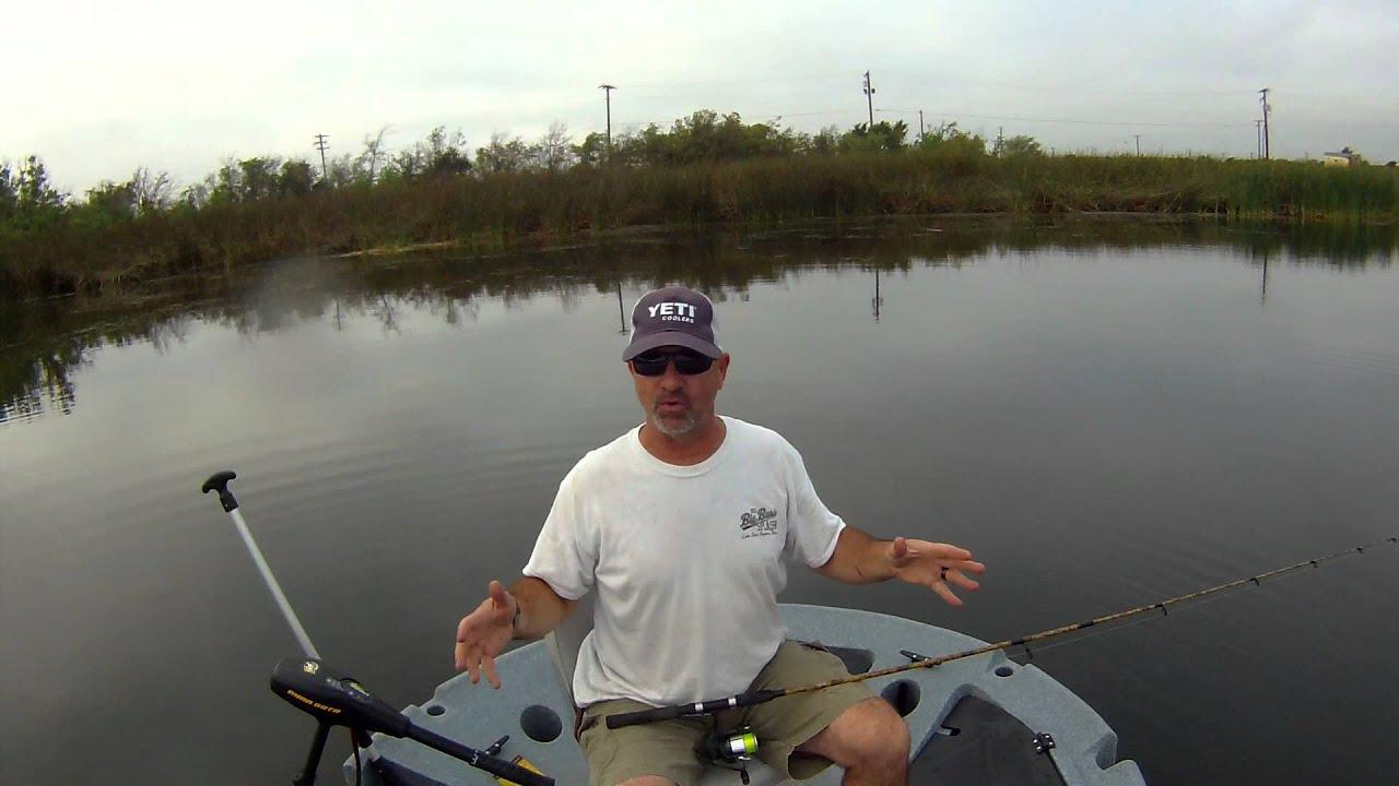 Ultraskiff 360 Fishing Boat Review (Summer 2019)   BeachRated