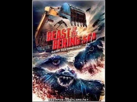 Trailer do filme O Monstro do Mar