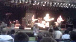 Whiskey River Band Copperhead Rd (Franklin Co NC remix) @ Norris Creek entertainment complex!
