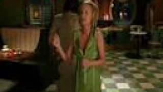 "Pushing Daisies - ""Hopelessly Devoted To You"""