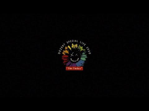 "DEZERT SPECIAL LIVE 2020""The Today"" 2020.11.23 DIGEST"