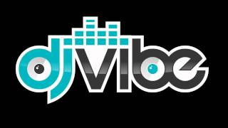 Stickybuds Shambhala 2011 Mixtape