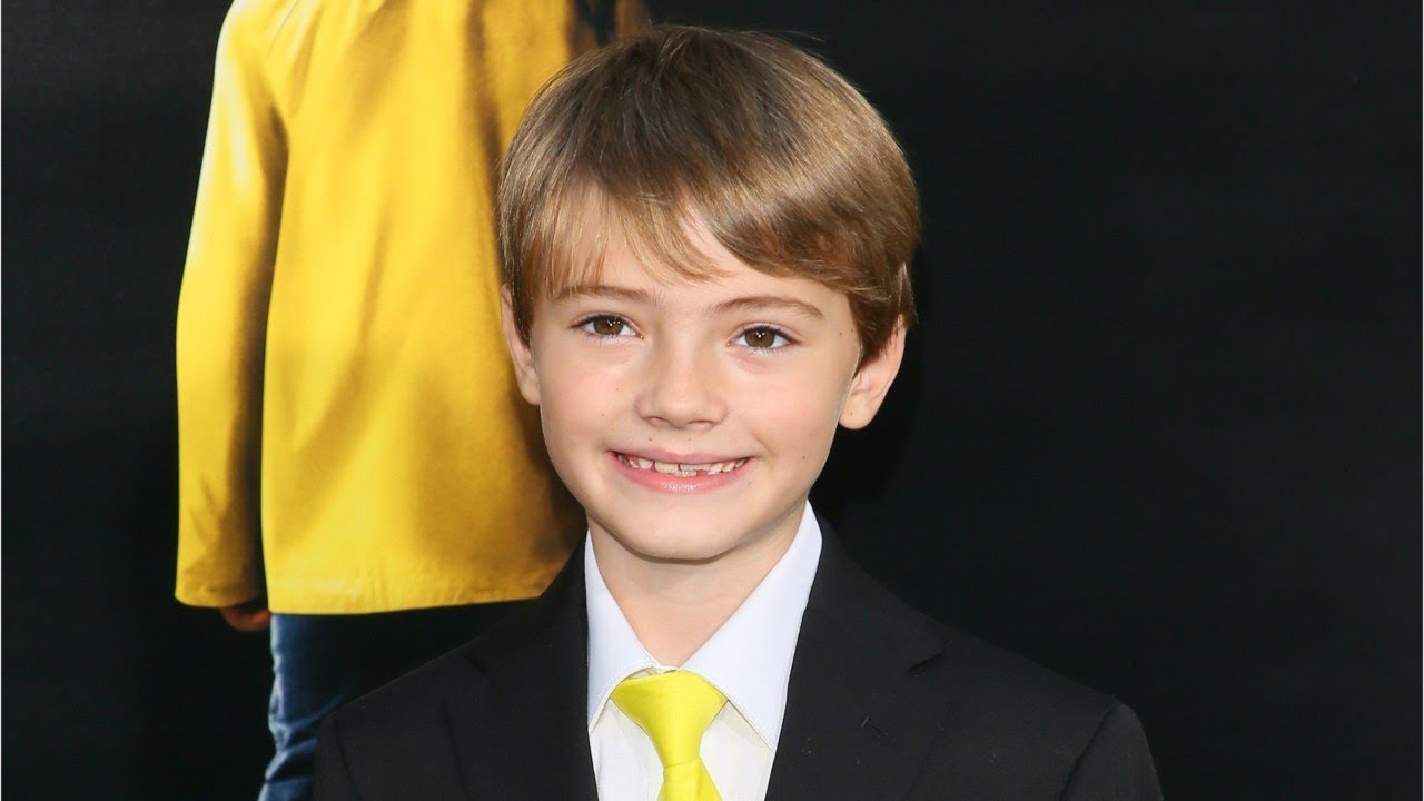 Kid Actors In  S