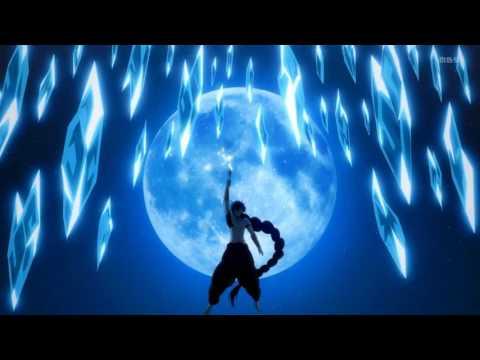 Runnin - Nightcore Remix