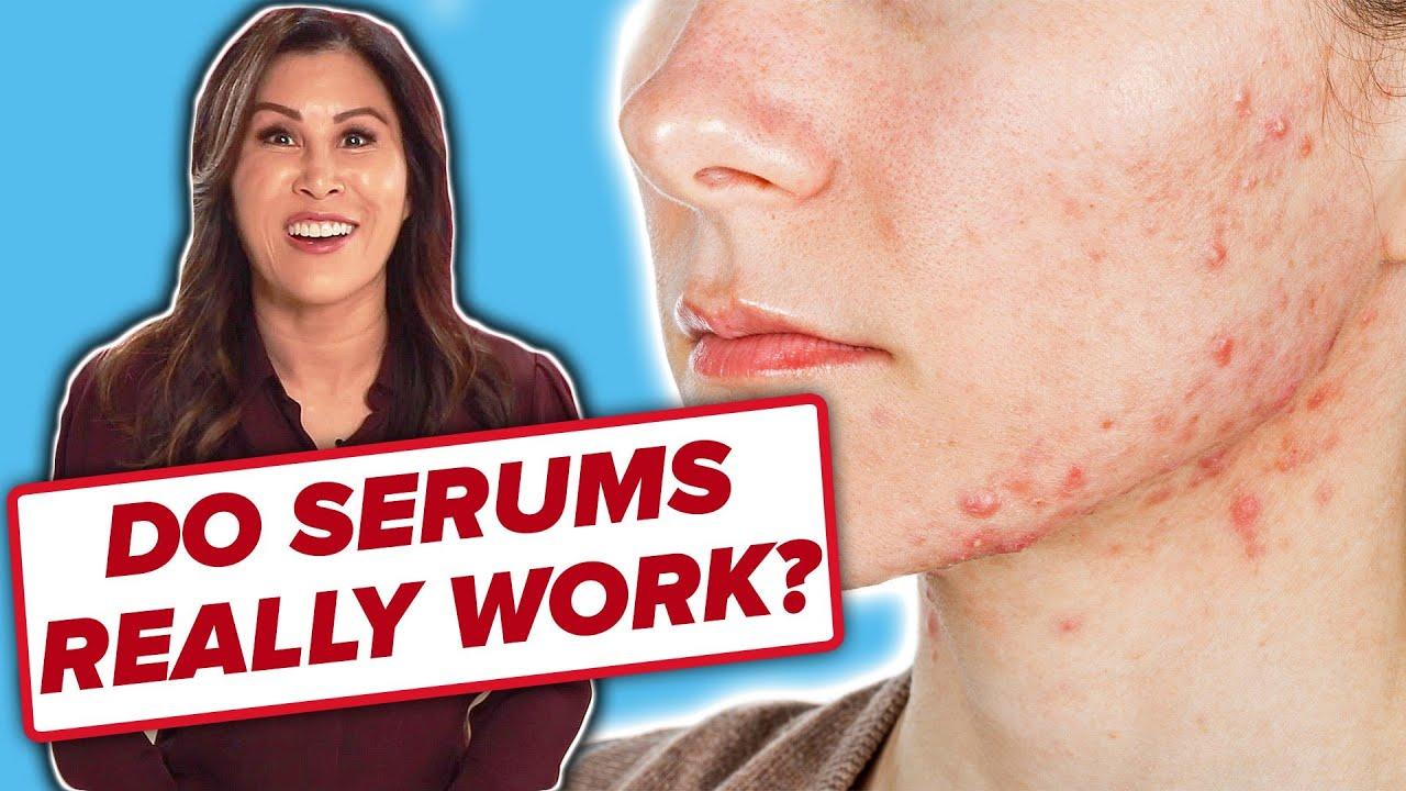Дерматолог ги одговара најчестите прашања за нега на кожа