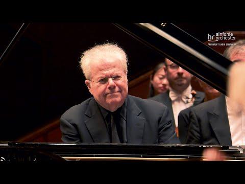 Valse Brillante Op. 34 Nr. 2 (Emanuel Ax)