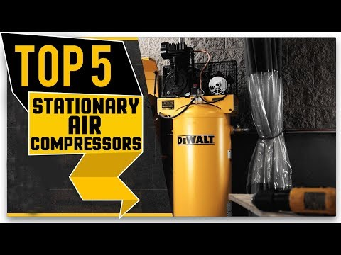 5-best-stationary-air-compressors-reviews-in-2018-|-air-compressor-(buying-guide)