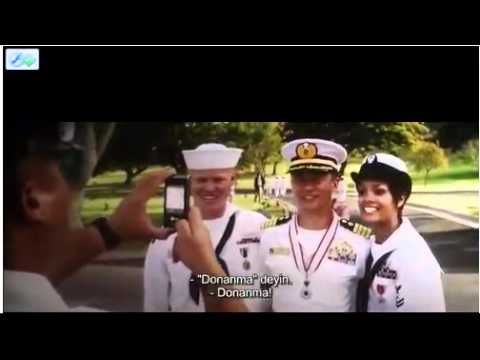 Battleship 2012 ''What is song name ?''