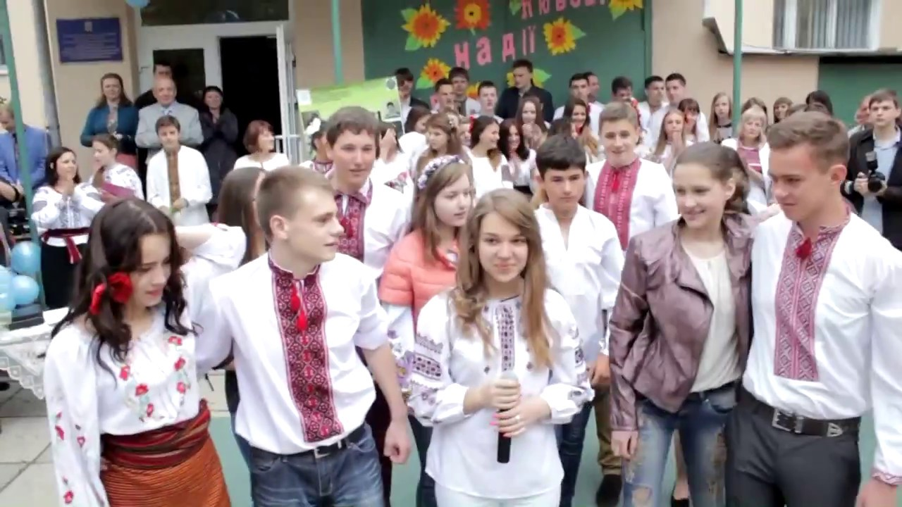 школы экстернаты в москве 9 класс нас