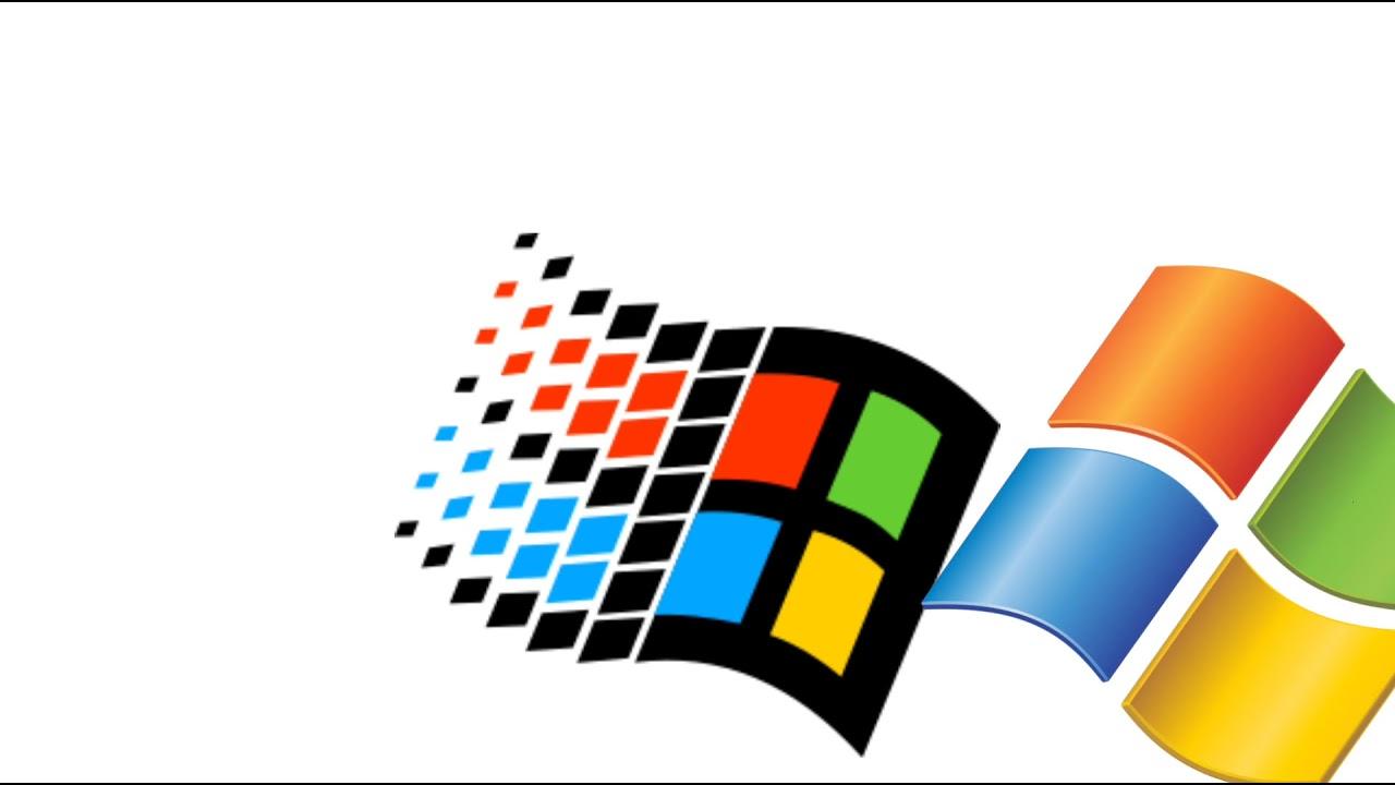 Download Annoying Pigeon meme Windows nimation