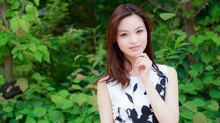 美女景色では輝く美女を写真と動画で紹介していきます。 稲葉柚香ちゃんをもっと見るなら http://www.bijokeshiki.com/bijos/detail/111.