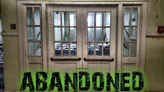 Abandoned Rehab & Assisted Living Center - Everything Left Behind! YouTube Videos