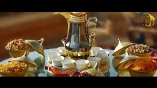 Sardor Rahimxon - Xayr Ramazon | Сардор Рахимхон - Хайр Рамазон