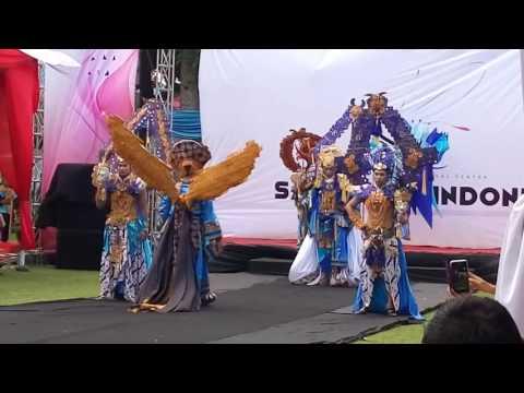 Salatiga Carnival Center I - 24092016