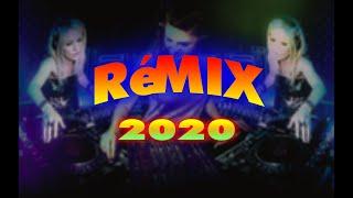 Rai new 2020 rémix راي جديد ريميكس
