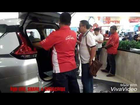 Pemburu Xpander || Inden Xpander|| Mitsubishi Surabaya