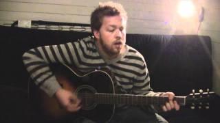 John Lennon - Beautiful Boy (Acoustic cover by Jørnstjerne)