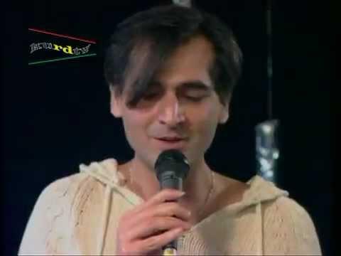 kurdi Kermanshah music Shahin& Shafagh