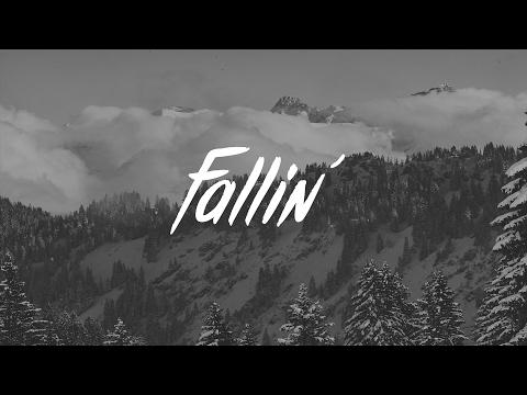 CaRter - Fallin' (prod. by CaRter)