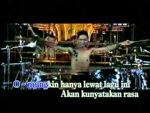 Free Download Lagu Ungu Laguku MP3 Lirik 4shared Gratis Chord Video Album