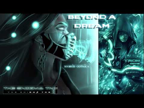 Cyberpunk / Industrial - The Enigma TNG - Beyond a Dream