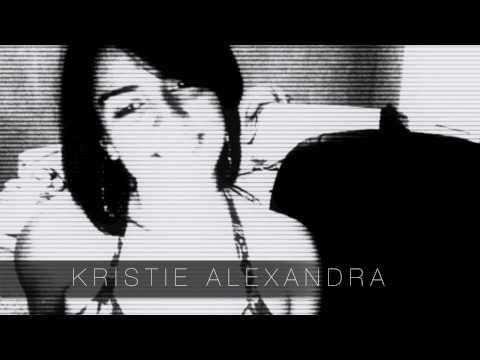 Drake - Lust For Life [remix]