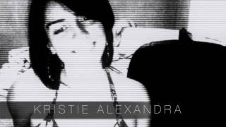 "Drake - Lust For Life [remix] ""Crash Down"" by Kristie Alexandra"