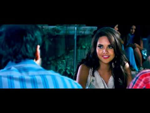 galat baat hai song  1080p from youtube