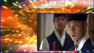 トキメキ☆成均館スキャンダル 第14話