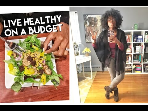 3-tips-to-live-healthy-on-a-budget