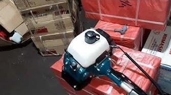 Máy cắt cỏ Husqanda 411 Ngon bổ rẻ giá 2tr LH 0974644973 zalo
