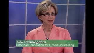Financial Fast Facts: Payday Loans Thumbnail