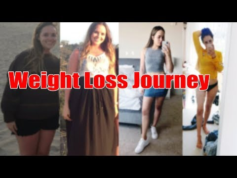watch-now:-how-i-started-my-weight-loss-journey😁😎