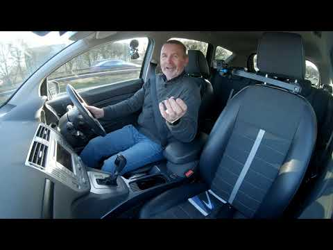 review-and-virtual-video-test-drive-in-our-2011-ford-kuga-2-0-tdci-titanium-powershift