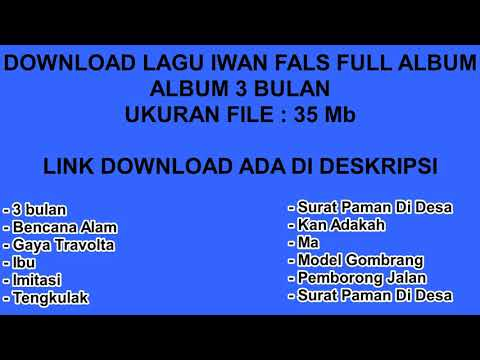 download-mp3-lagu-iwan-fals-full-album---oi