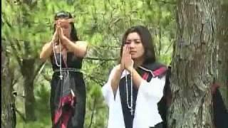 [LachSub]Kinh kính Mừng-Ăn~khuê ê Maria  II Lang Biang 2011