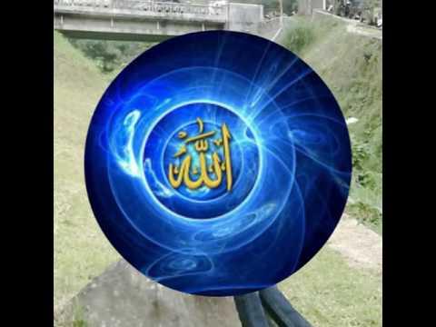 Opick - Allah Maha Besar - 6312