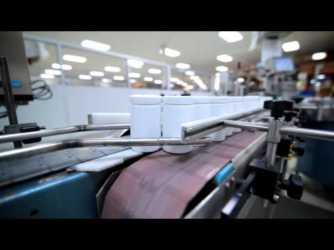 Andorra Life Manufacturing Highlights