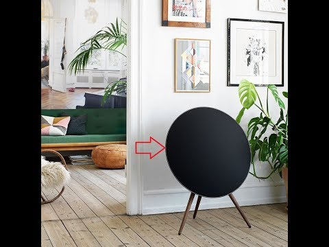 b&o-play-beoplay-a9-music-system-multiroom-wireless-home-speaker